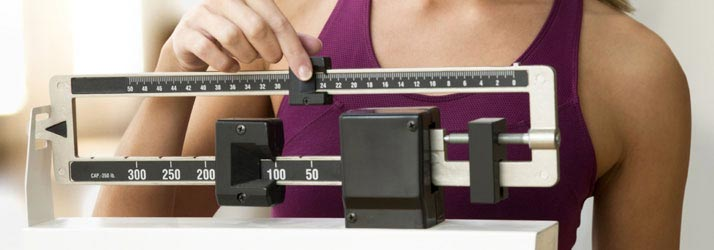 Chiropractic Irving TX Adjusting Weight Loss